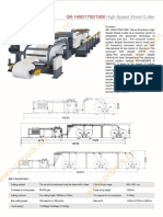 gk.pdf
