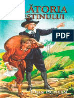 calatoria-crestinului.pdf