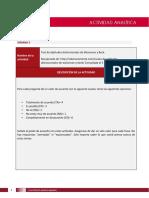 Taller Técnicas Aprendizaje Auntonomo.pdf Listo