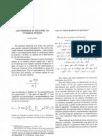 50 millones de numeros primos.pdf