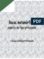 33b-Rocas metamorficas.pdf