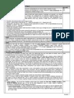 Direito Das Obrigações. Contratos Em Especial. Vol. 1, Tomo 1 (Resumos) - P. de Albuquerque