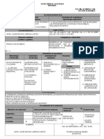 Plan de Clase 12 Ema a 3 Oct