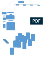 Mapa Conceptual DS