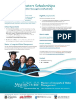 150506 IWC Masters Scholarships Flyer.pdf