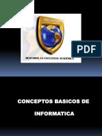 Conceptos Basicos Informatica.pptx