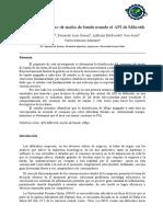 Articulo SRIok.docx