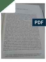 FLORI, Jean. Cavalaria - Dicionário Temático Do Ocidente Medieval