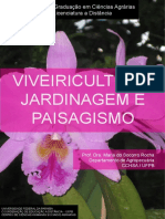 Viveiricultura Jardinagem e Paisagismo 1462975097