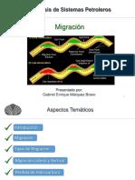 Migracion_presentacion_