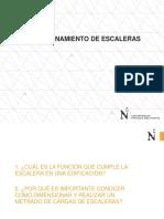 PREDIMENSIONAMIENTO DE ESCALERAS (1).pdf