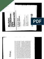 1 MODELO CUANTITATIVOS PARA ADM- K. ROSGOE DAVIS-PATRICK G..pdf