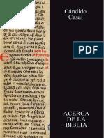 acerca.pdf
