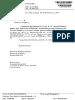 Documento Completo 20170461273132