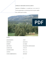LA_COMUNIDAD_CAMPASEINA_DE_HUALAHOYO.pdf