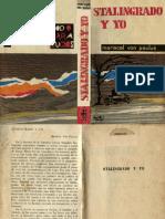 Stalingrado y yo.pdf