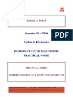 Practical Work Students 201509 v1
