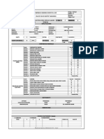 Copia de Formato Hoja de Mto Planta Elec-pto-001