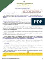 L11738.pdf.2.2