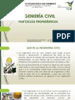 1 Presentacion-InGENIERIA-CIVIL Nuevos Ok