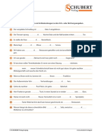 b2_lokalangaben2.pdf