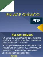 02enlacequímico2011 (1)