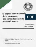 Dialnet-ElCapitalComoExtensionDeLaMercancia-4833859