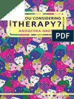 PsychotherapyC.pdf