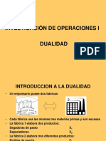 Presentacion I DUAL CV-18