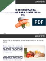 Webinar-Dicas+Segurança+Alimentar