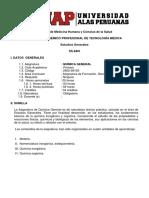 260226103  QUIMICA.pdf