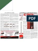 ElGrito29S(4y1)