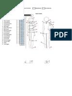 Measurement Guide