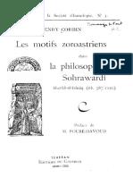 Corbin-1946-Les-motifs-zoroastriens-dans-la-philosophie-de-Sohrawardi.pdf