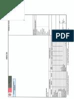 MODELO PLANO DE UBICACION.pdf