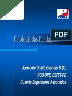 Patologia das Fundações - 30-10-2006.pdf
