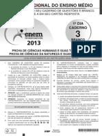 prova-enem-2013-branca-dia1.pdf