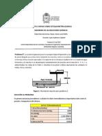 TALLER 1 CADAVID.pdf