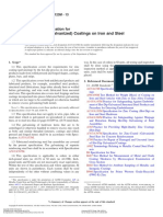 ASTM A123  2013.pdf