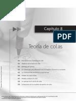 Toma_de_decisiones_gerenciales_métodos_cuantitativ..._----_(Pg_99--110)