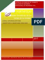 FORMATO DE PORTAFOLIO.pdf