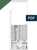 05_BASTIDOR 01-Model.pdf