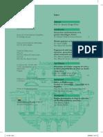 Tema 2 - Interacciones Medicamentosas en La Practica Odontologica Parte I