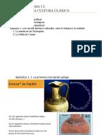 Enviando CC.tema I.2. Apéndices