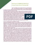 Seminario V resumen.pdf