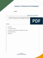 GES_EST_02_PDF_2015