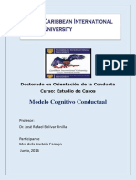 modelocognitivoconductual-160611175310