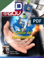 articles-5268_Revista_pdf.pdf