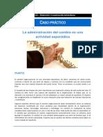 DD014-CP-CO-Esp256_v1r0.pdf