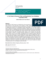 a_var_model_of_monetary_policy_and_hypothetical_case_of_inflation_targeting_in_india.pdf